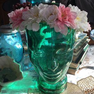 Lila Rose Handmade